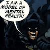 adiva_calandia: (I am a MODEL of MENTAL HEALTH)
