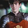 just_edmund: (King 2)