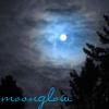 khloidanikos: (moonglow)