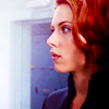 telaryn: (Determined Natasha)