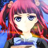 somecrazygirl: An image of Ange from Umineko no Naku Koro ni. (Ange)