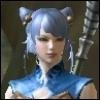 yumesan: One of my gaming avatars. (Kimij)