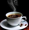 melagan: coffee cup (coffee)