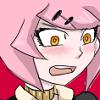 whiterosefoes: (mad blush)