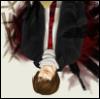 erictcartman: (Default)