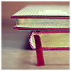 musyc: Stock photo of small stack of books (Books: Book stack)
