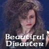 cruisedirector: (beautiful disaster)