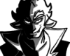 greatevilking: (dramatic shadows, sinister)