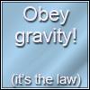 conuly: (gravity still_burning)