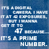 conuly: (prime number)