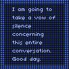 conuly: (silence)