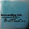 conuly: (battlestar)