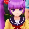 fleetingly: Tales of Graces (pic#7512624)