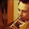 theplatonicnonyeah: (mr_trombone)