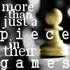 conuly: (piece in their games)