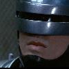 all_cop: (blue steel?)