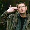 biggelois: (Dean 11)