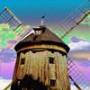 biggelois: (windmill)