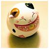eleventyone: ([pretty_pixels] CAT SMILE)