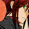maqui: (Asch ☆ It'll make your blood freeze.)