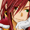 maqui: (Asch ☆ Just know I'm better than you.)