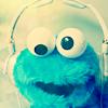 oaktree: (music)