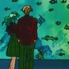 incousinswithyou: (kinda fishy)