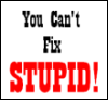 brock_tn: (can't fix stupid)