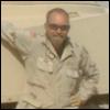 brock_tn: (Brock in Iraq)