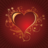 skygoodwill: (heart)