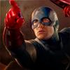 captain_asthmatic: (Fingerpoint (Mask))