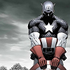 captain_asthmatic: (Steadfast (Mask))