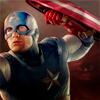 captain_asthmatic: (Bringing the beatdown (Mask))
