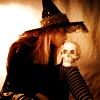 melissae: (Halloween)
