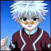 caffinatekillua: (looking cool)