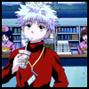 caffinatekillua: (whatever man this drink's good)