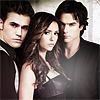 kskitten: (TVD_in_the_middle_by_laniaaa)