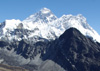 dona_anna: (Everest)