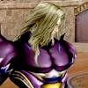 dragoon_pride: (helmetless)