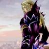 dragoon_pride: (brooding helmetless)
