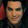 lordofsin: (this is my smirky face)