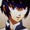 detectiveduality: (Smile)