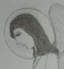 cattygabriel: (Sad - drawing)