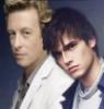 cattygabriel: (Michael and Gabriel)
