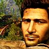 nano_moose: Uncharted. Nathan Drake looking in askance. ([U] faaaaaaaace)