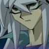 fluffydeathdealer: Yami Bakura (Tell me you're joking)