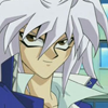 fluffydeathdealer: Yami Bakura (Where the hell did you go...)