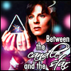 icepixie: ([B5] Delenn btwn candle and star)