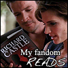 icepixie: ([Castle] My fandom reads)
