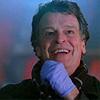 icepixie: ([Fringe] Walter smiling)
